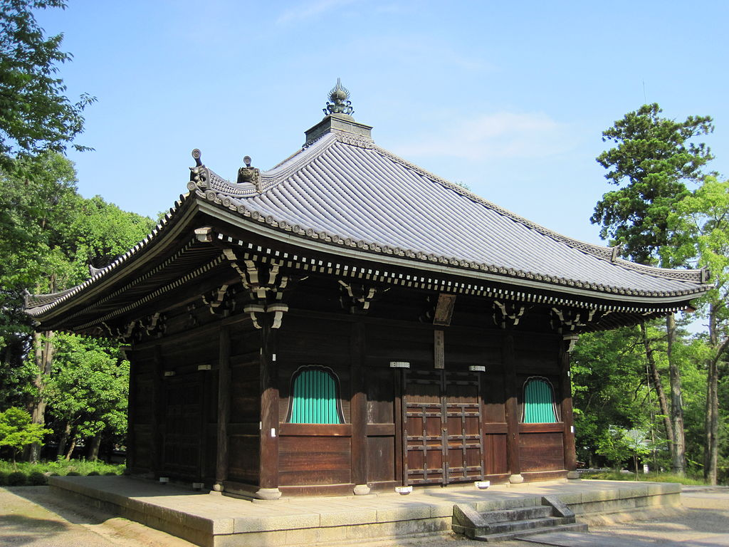 Ninna-ji_National_Treasure_World_heritage_Kyoto_国宝・世界遺産_仁和寺_京都132.JPG