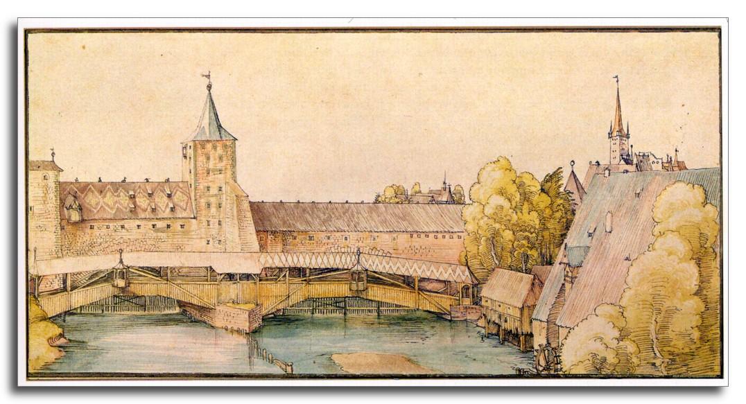 Norimberga by Durer 04537.JPG