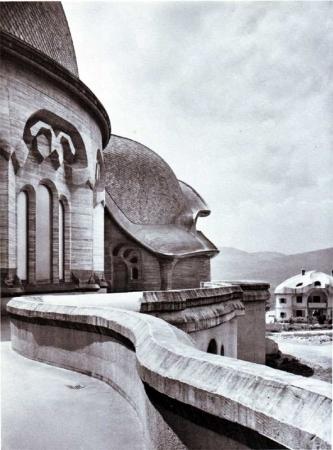 normal_Goetheanum_210.jpg