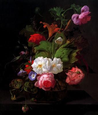 normal_Rachel-Ruysch-Still-life-with-flowers-Sun.jpg