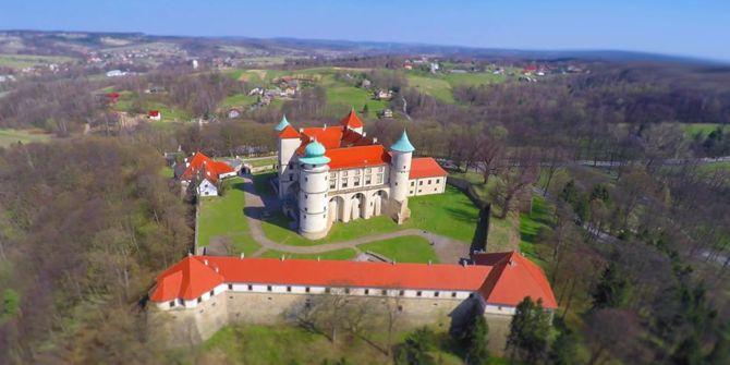 Nowy Wiśnicz Castleb.32096-5485_nowy_wisnicz_castle.jpg