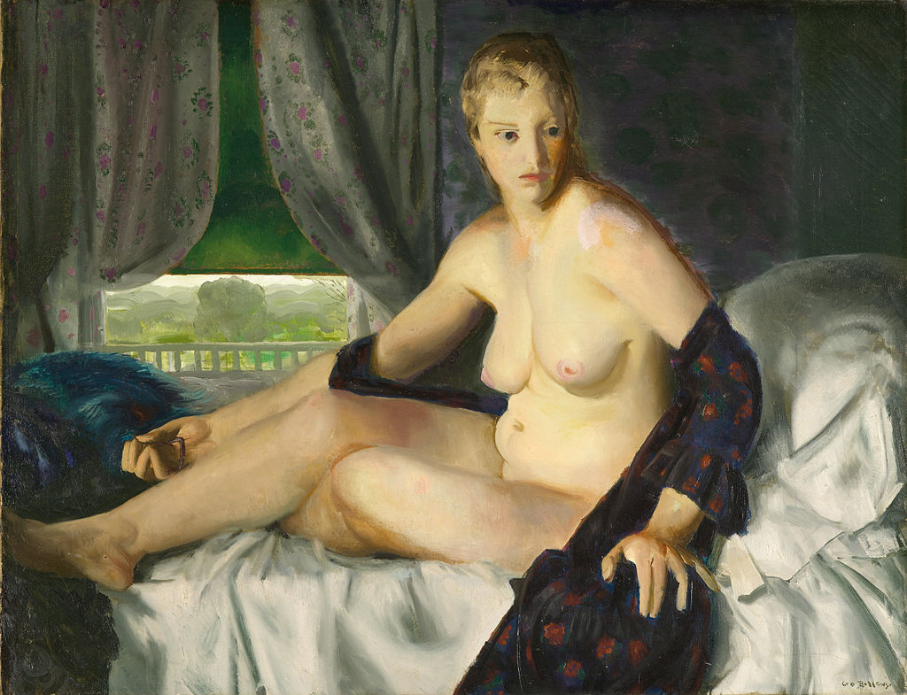 Nude_with_Fan_-_George_Wesley_Bellows_-_Google_Cultural_Institute.jpg