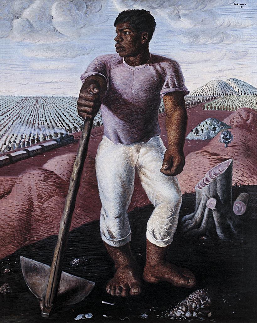 o-lavrador-de-caf-1939.jpg
