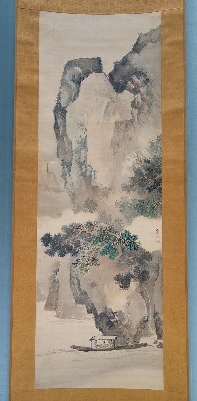 O_Tani_Buncho_(1763-1840),_Edo_period,_dated_1807_(Bunka_4),_.JPG