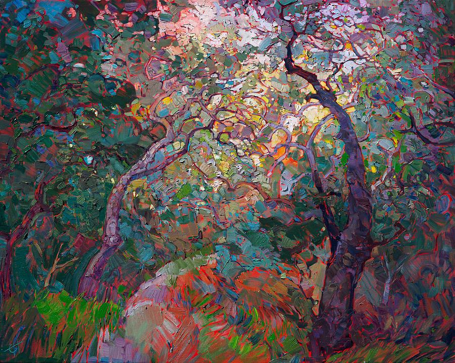 oak-tapestries-erin-hanson.jpg
