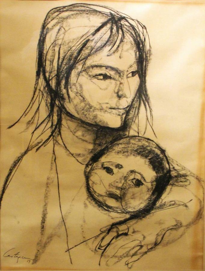 obra-del-maestro-juan-carlos-castagnino-la-maternidad-D_NQ_NP_4117-MLA2644782760_042012-F.jpg