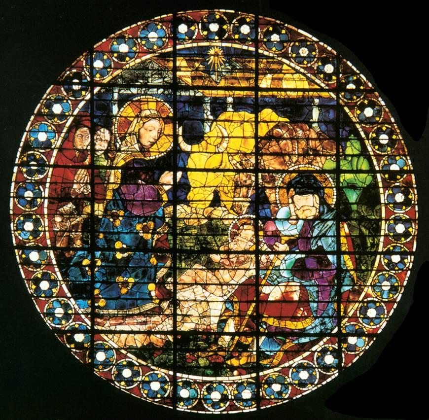 oculus-depicting-the-nativity-1443.jpg
