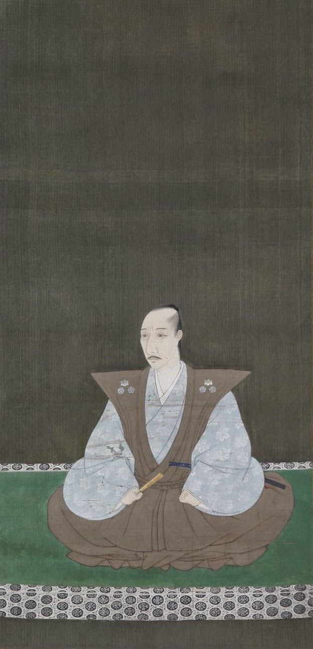 Oda_Nobunaga_by_Kano_Eitoku_(Daitokuji).jpg