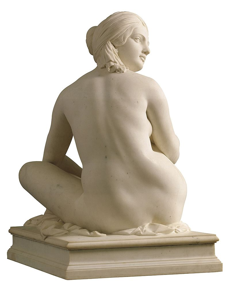 Odalisque-Pradier-musée-MBALyon-marbre-1841.jpg