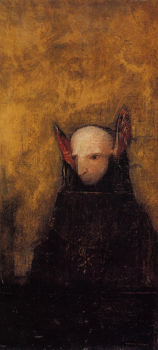 Odilon_Redon_-_The_Monster.jpg