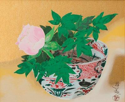 Ogura Yuki botan2012 11-02729 400.jpg