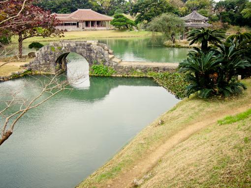 okinawa_shikinaen_garden_07 1799 г..jpg