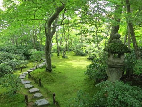 okochi-sanso-11-garden.jpg