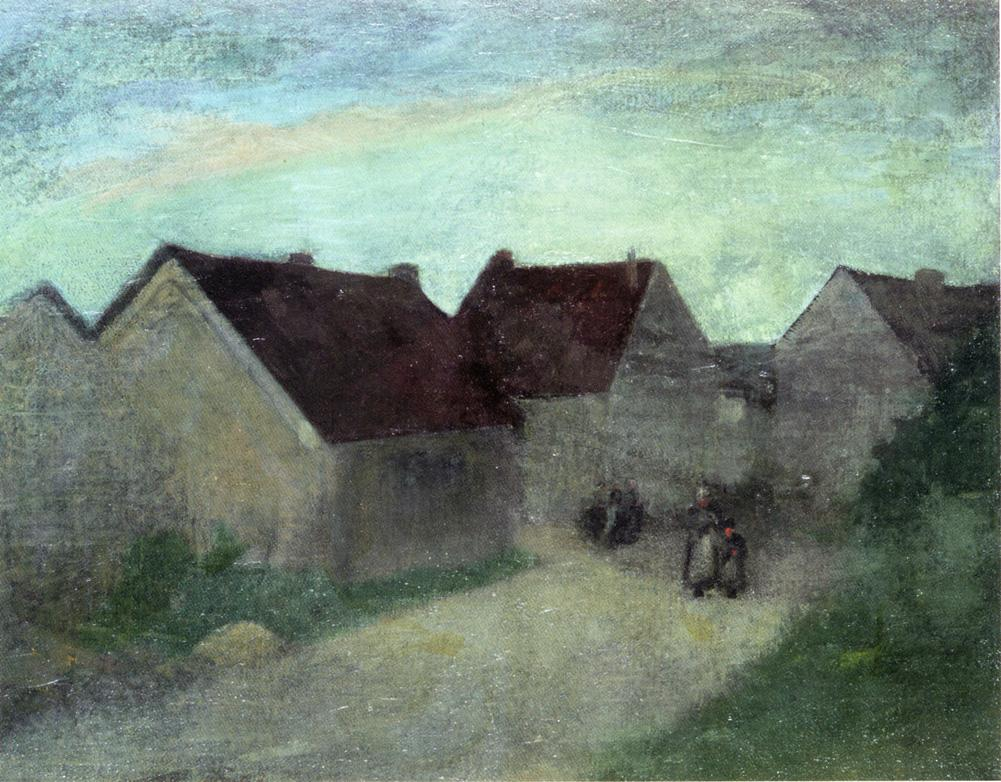 old-houses-in-normandie.jpg