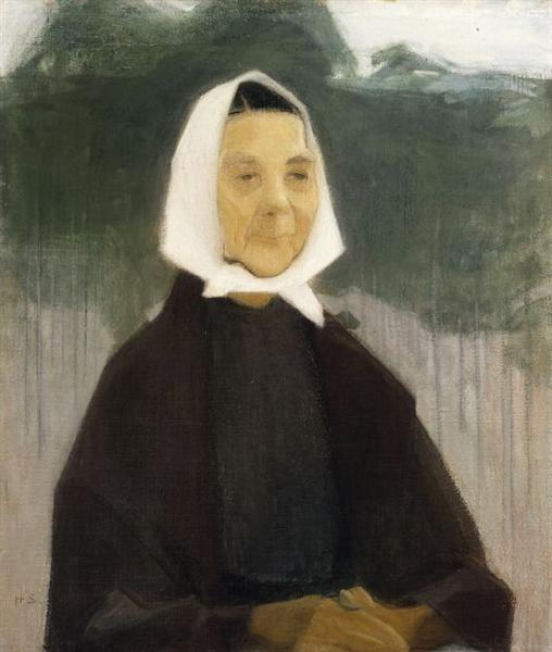 old-woman-1907.jpg!Large.jpg