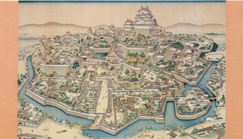 Old_painting_of_Himeji_castle.jpg