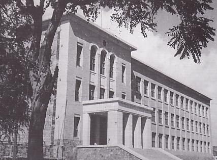 Old_Ryojun_High_School.JPG