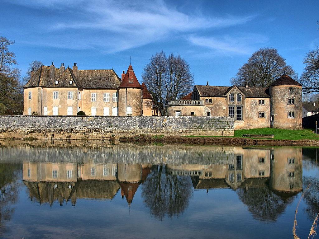 Ollans,_le_château.jpg