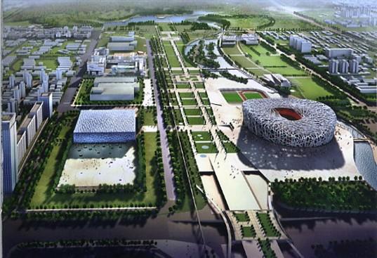 olympicgreen.jpg