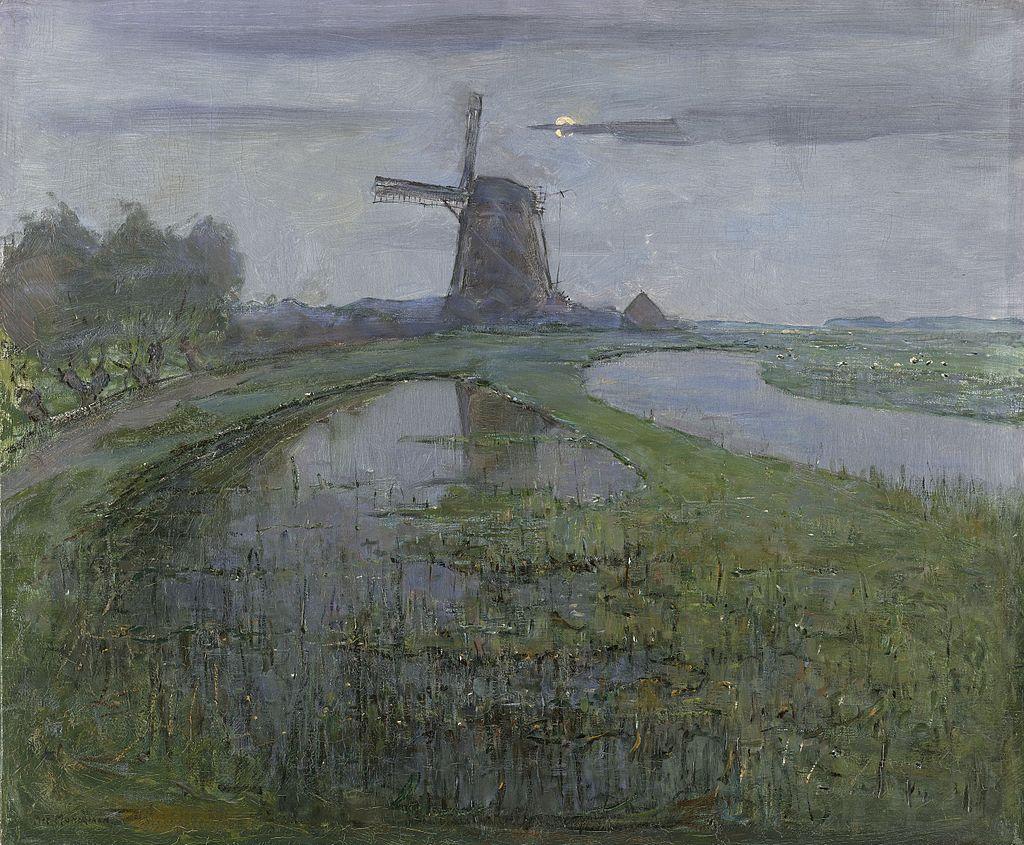 Oostzijdse_molen_aan_het_Gein_bij_maanlicht.jpg