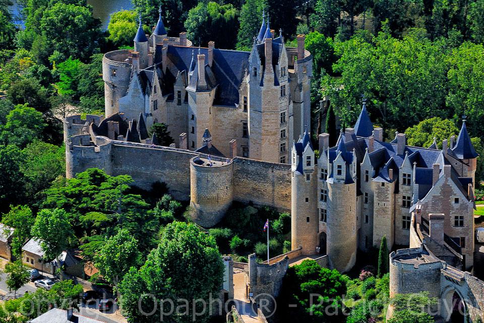 opg_20120723_France_MontreuilBellay_Chateau_0001.jpg