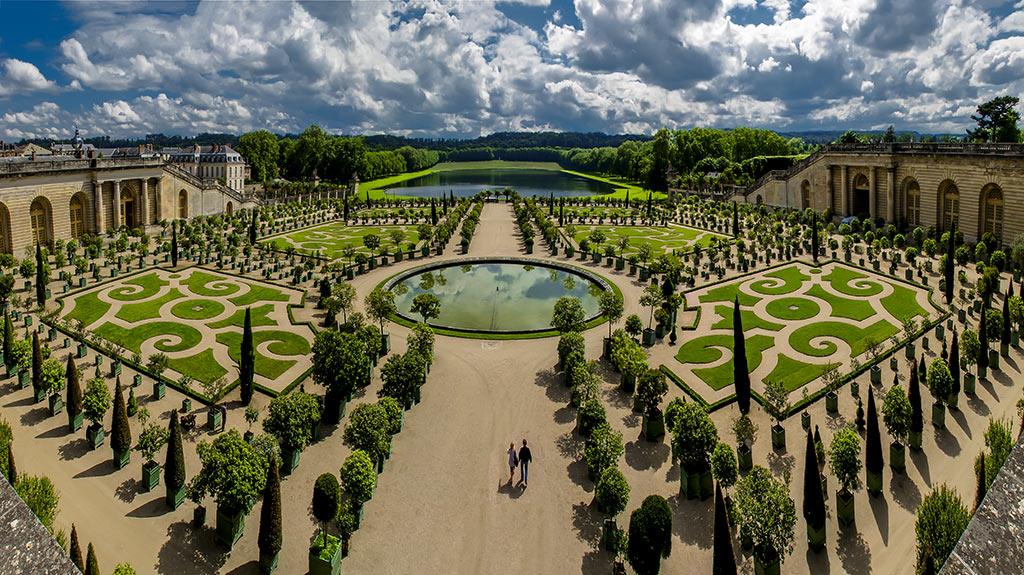 orangerie-chateau-versailles-jean-claude-lafarge.jpg
