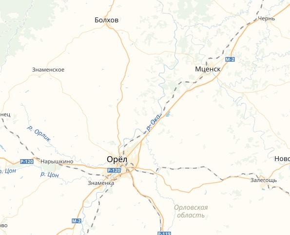 orel-map.jpg