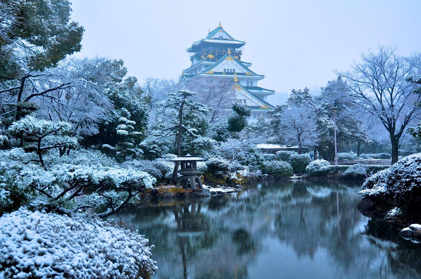 Osaka-Italyh.jpg