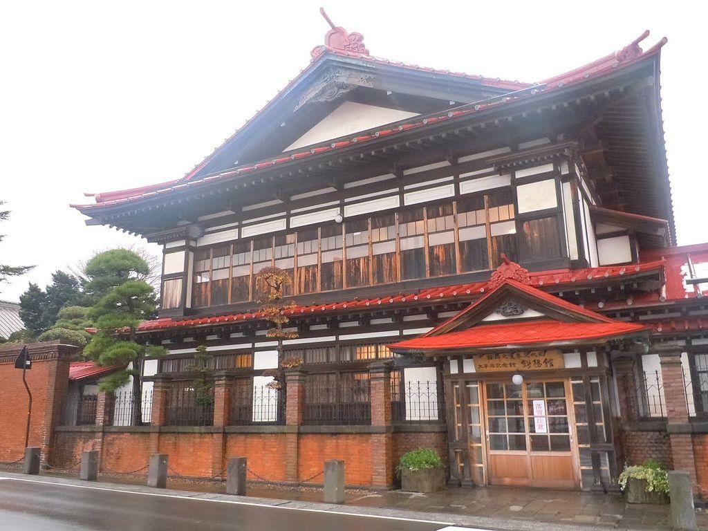 Osamu_Dazai_Memorial_Hall__Shayokan__-_panoramio.jpg