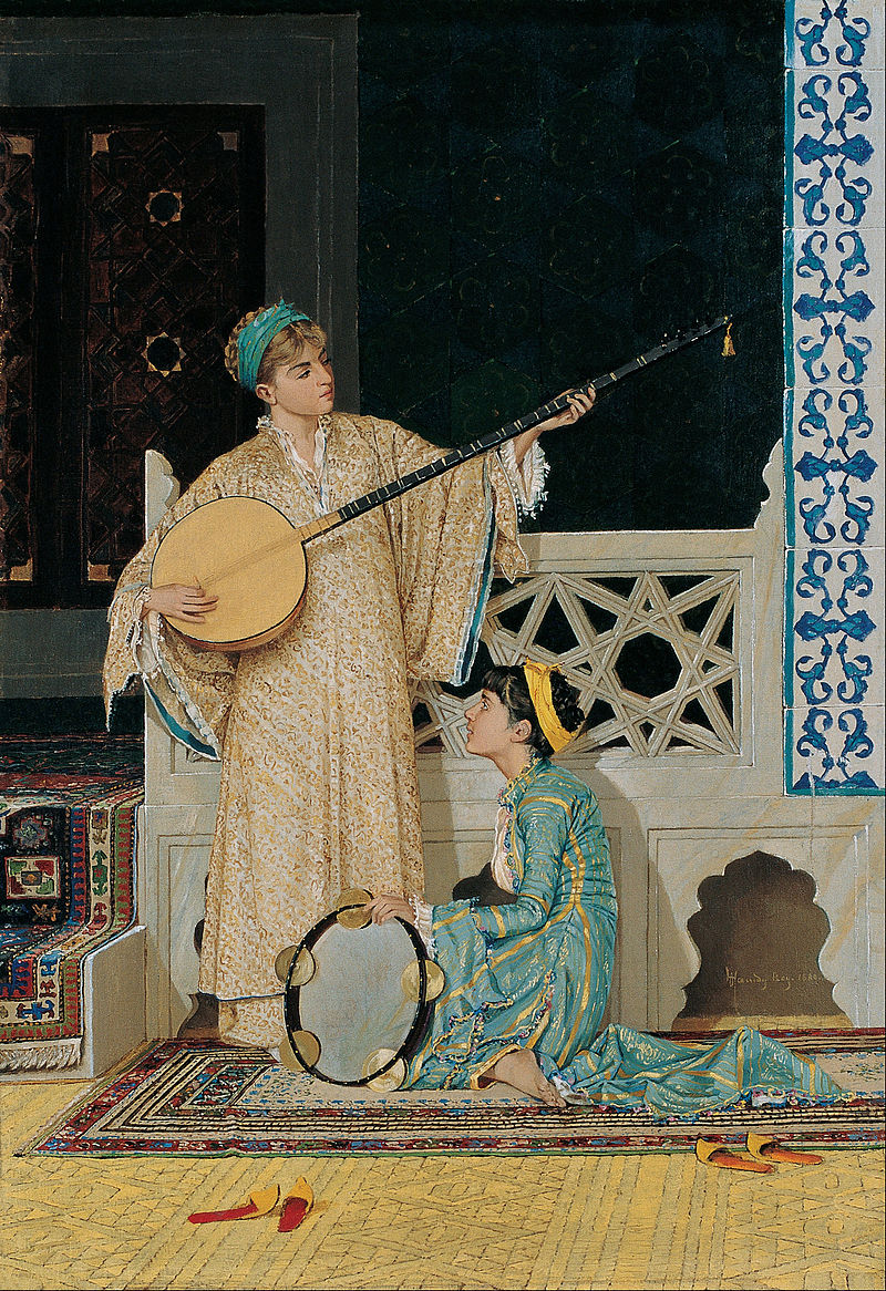 Osman_Hamdi_Bey_-_Two_Musician_Girls_-_Google_Art_Project.jpg