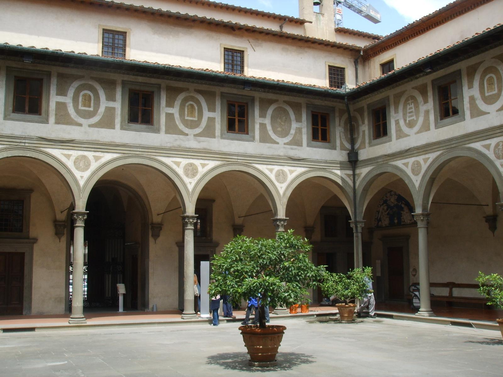 ospedale_degli_innocenti_brunelleschi_florence_itl_ren1335753614731.jpg