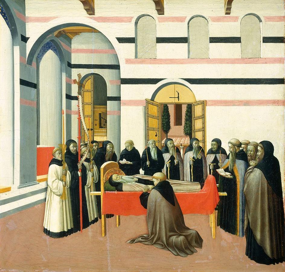 Osservanza_Master._Death_of_saint_Anthony._1430-35,_Washington_NGA.jpg