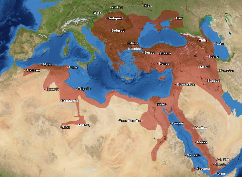 Ottoman_Empire.jpg
