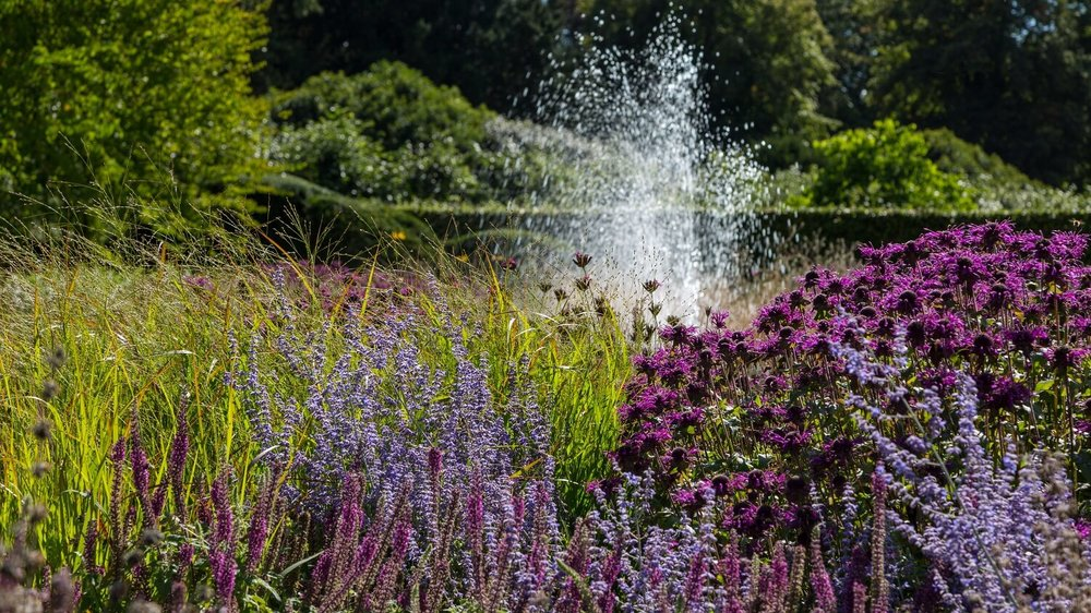 Oudolf+Perennial+Meadow+and+Fountain+at+Scampston+Hall+Walled+Garden..jpg