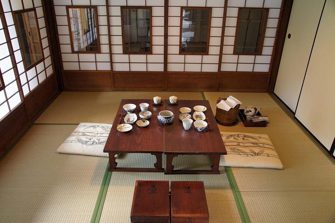 Oukoku_Bunko_Kyoto_Japan03s5.jpg