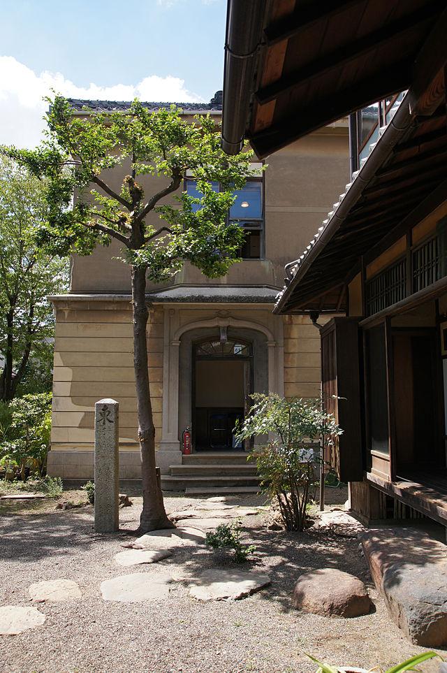 Oukoku_Bunko_Kyoto_Japan04n.jpg