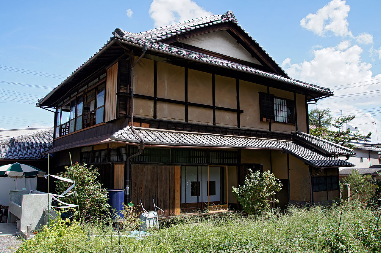 Oukoku_Bunko_Kyoto_Japan13n.jpg