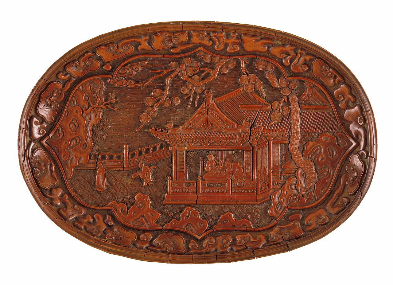 Oval_Tray_(Duoyuan_Pan)_with_Pavilion_on_a_Garden_Terrace_LACMA_M.81.125.1.jpg