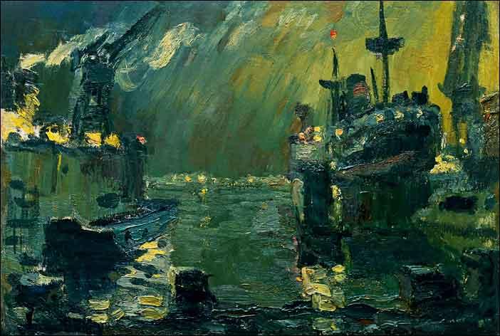 Ovchinnikov-V-Nochj-v-doke-1959.jpg