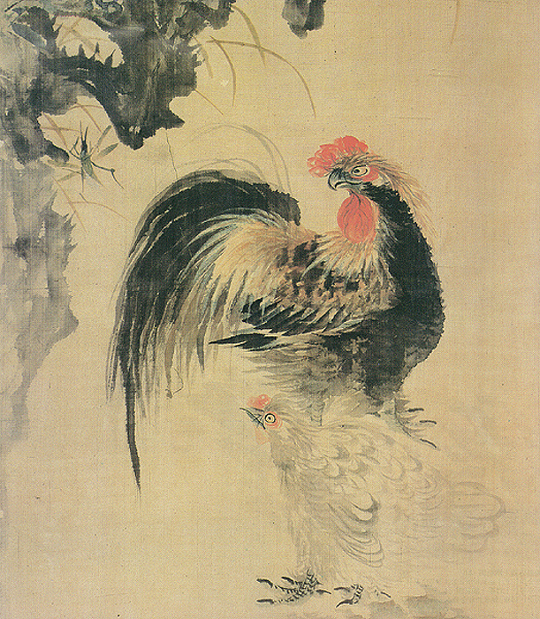 Owon-Rooster-detail.jpg
