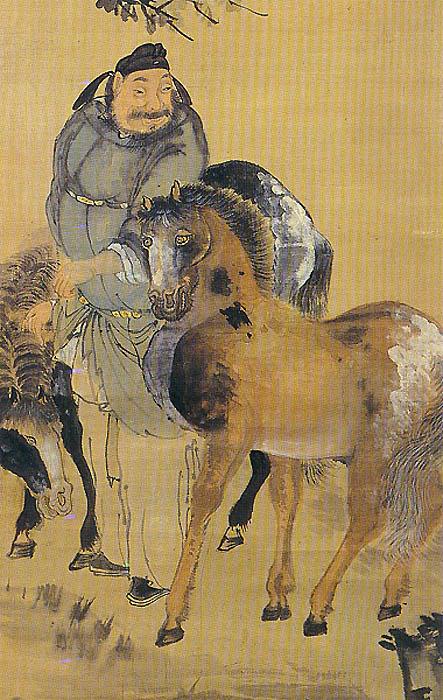 Owon-Ssangma.inmuldo-detail.jpg