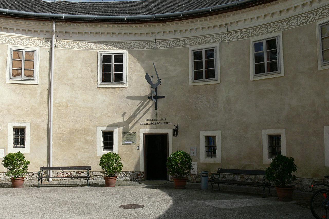 Pögstall-Schloss_Rogendorf,_Museum.jpg