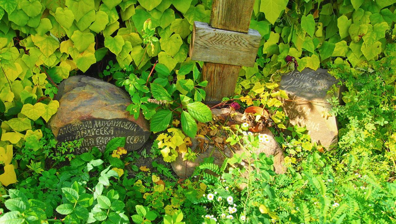 P0016971-3 памятные камни.jpg