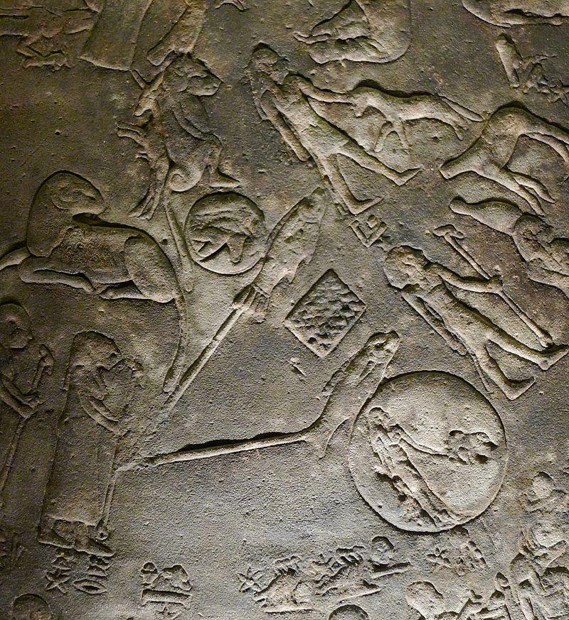 P1070095_Louvre_zodiaque_de_Dendera_D38_éclipses_rwk.JPG