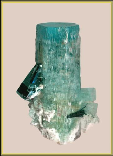 p10_akvamarin-kristall5smssherlompakistan.jpg