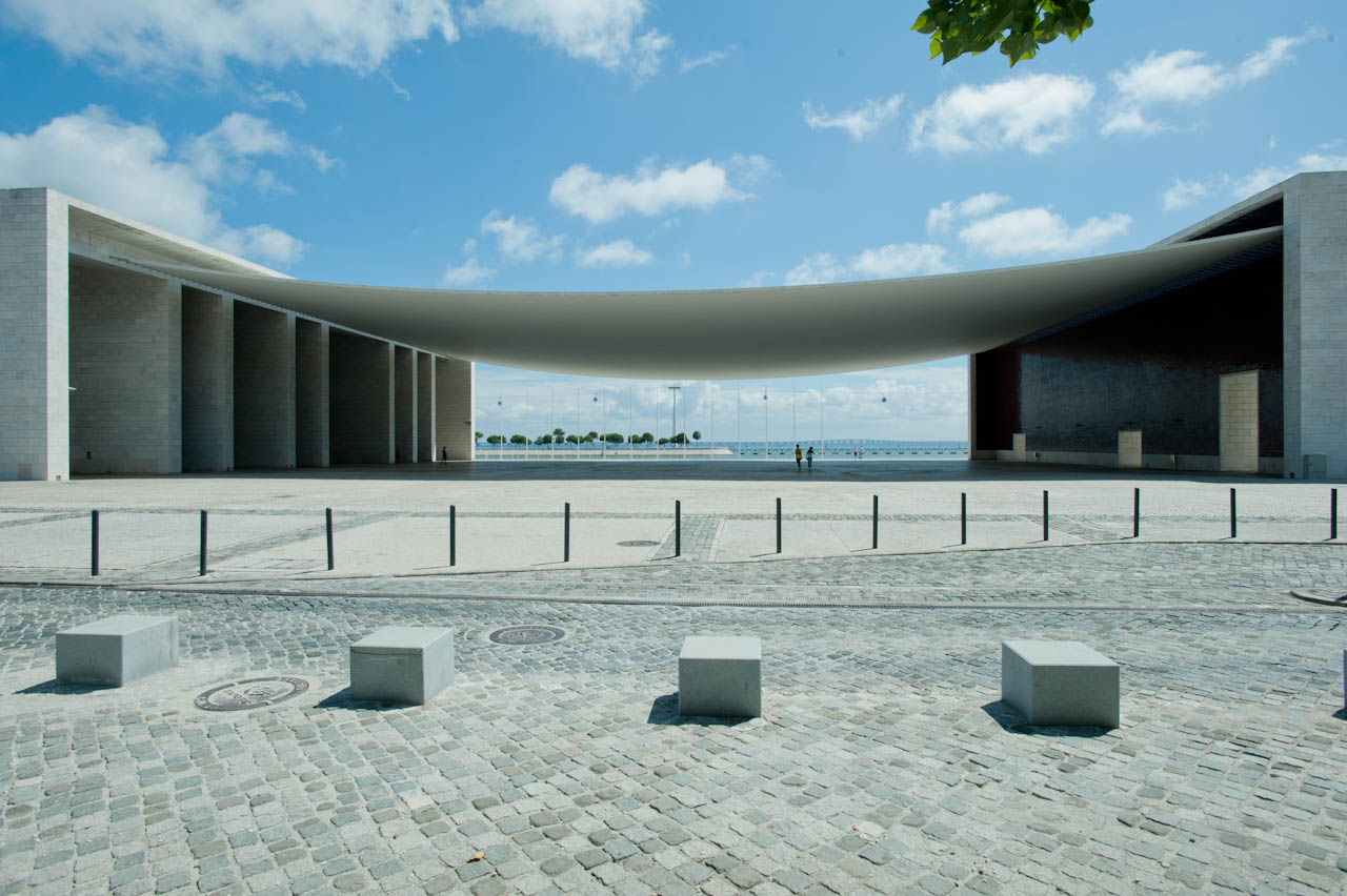 Pabellón_de_Portugal_Expo_98._(6086378507).jpg