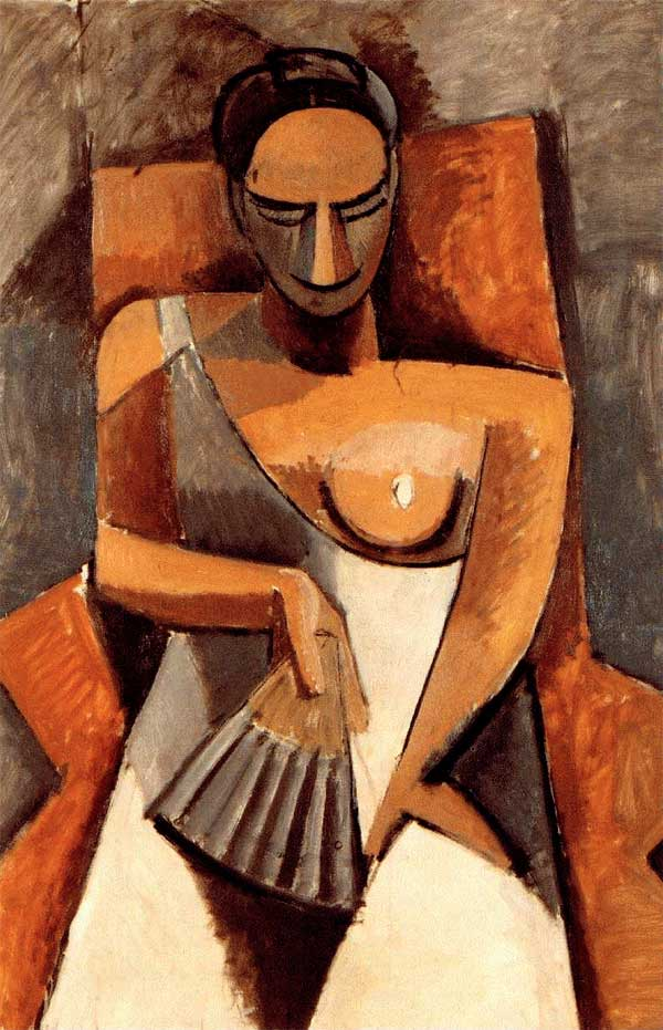 Pablo-Picasso-Femme-a-l-eventail-1907.jpg