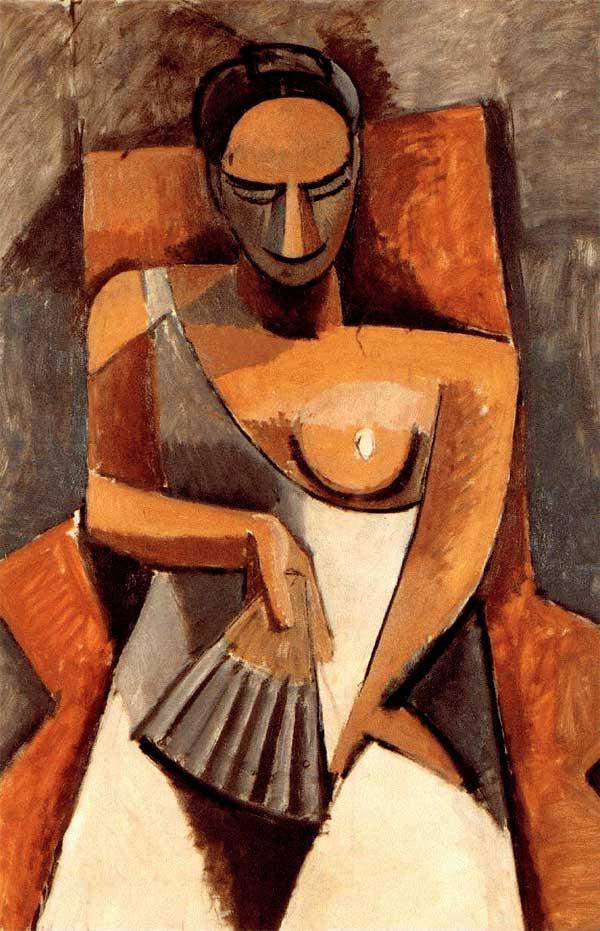 Pablo-Picasso-Femme-a-l-eventail-1907.jpg