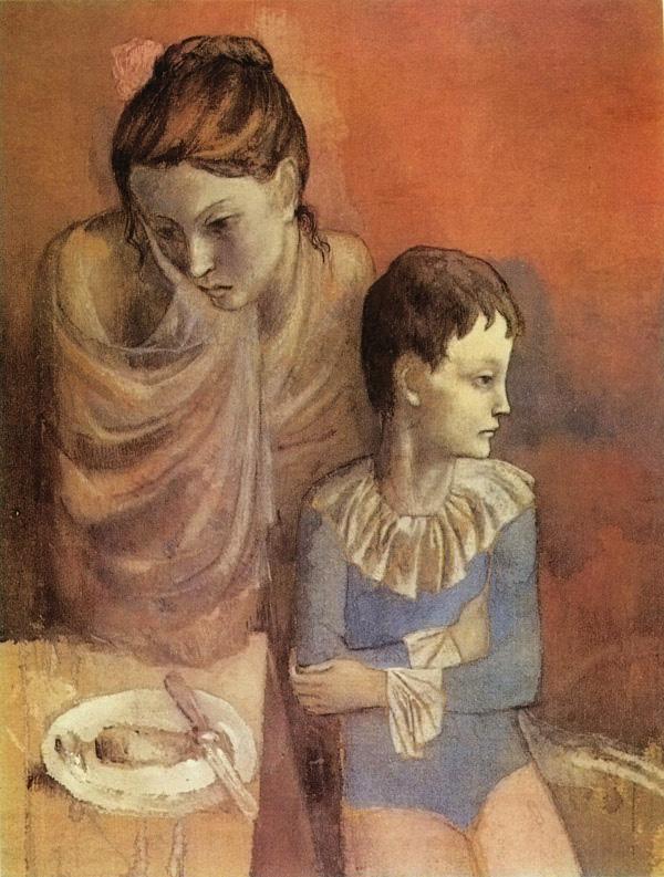 Pablo-Picasso_Mere-et-enfant_Acrobates_1905.jpg