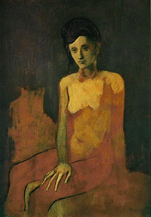 Pablo-Picasso_Nu-assis_1905.jpg